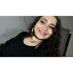 Sarah  Hevelyn Teixeira Dornelas