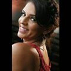 Priscila D'Almeida