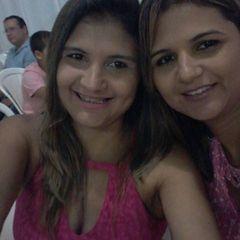 Maricel  Fernandes