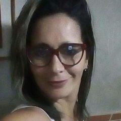 LANE MOREIRA