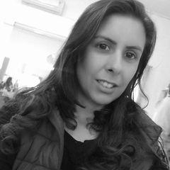 Marília Marilia Sampaio