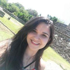 Soraia Simões Sandes