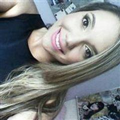 Julia Ferreira de Moraes