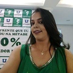 Joyara  Farias