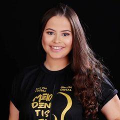 Louise Menezes