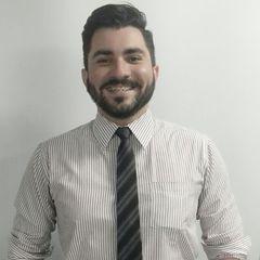 Ricardo Locatelli
