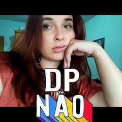 Evelyn  Ribeiro