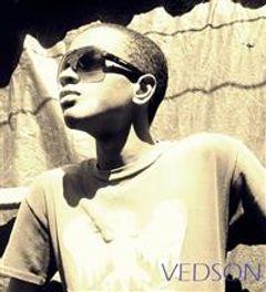 Vedson Dyno