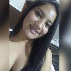 Sheysiane  Lima