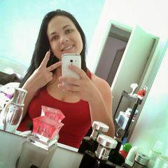 Daiana Rezende