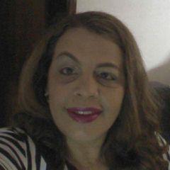 Santos S. Santos