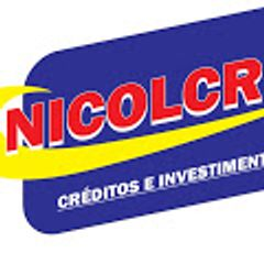 nicolcred 2