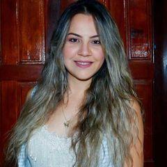 Mariany  Ferreira