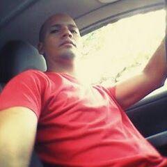 Renato Correa