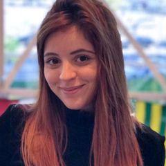 Juliana  Candiani