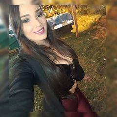 Alexsandra  Luana