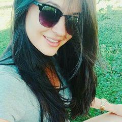 Janaína Lopes