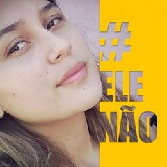 Juliana  Araújo