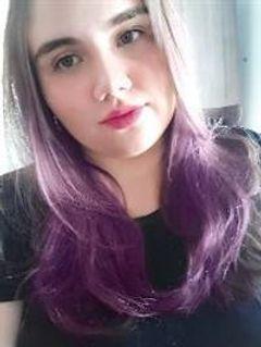 Ana Karolina