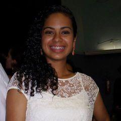 Thirza  Oliva