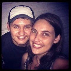 JfoFerreira  Ferreira