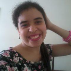 Marilia Paula