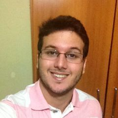 Matheus  Luciano