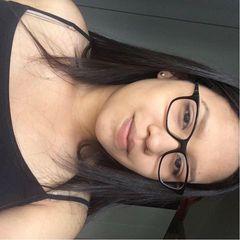 Gabrielle  Moura