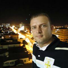 Rubens Freitas