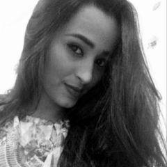 Karina Sousa