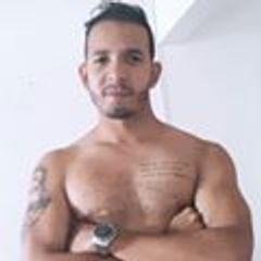 Vinicius  Santiago