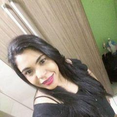 Welma  Da Silva Pereira