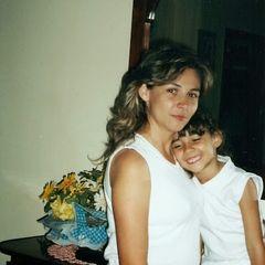 Ruth Marcelino