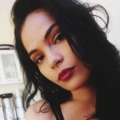 Alice  Lima