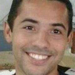 Jairo Miranda