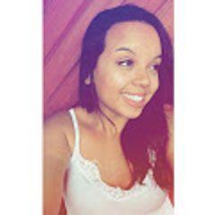 Daniela Fonteles