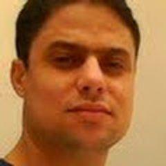 Felipe Araujo
