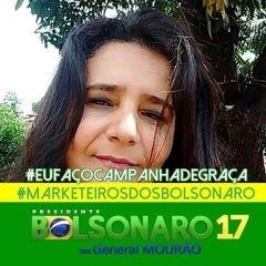 Cinthia Monteiro
