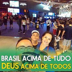 Gilvan João Sousa