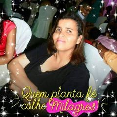 Soraia  Mariana Dantas