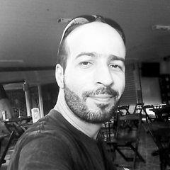 Gustavo Rocha Garcia