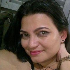 Graciane  Garcia