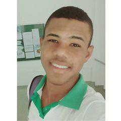 Heder  Freitas