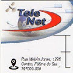 Telenet FV