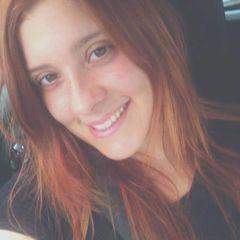 Fernanda Aguiar