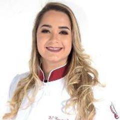 Rayane Alves Dias