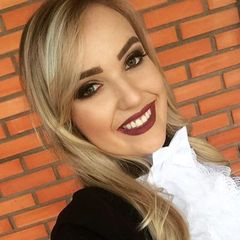 Martina Fogliarini