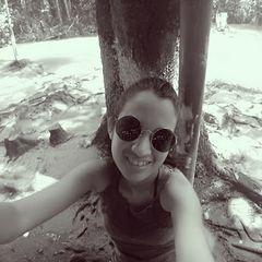 Carolina Almeidah18
