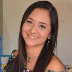 Maiara Santos