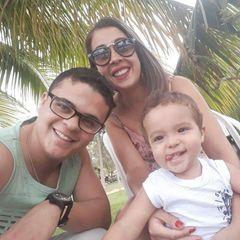 Everton  Souza
